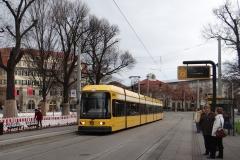 drazdany50