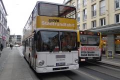 drazdany60