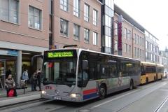drazdany61