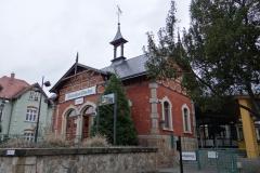 drazdany66