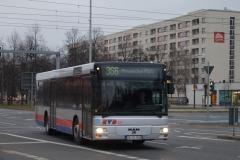 drazdany94