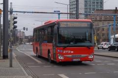 drazdany97