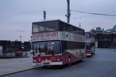 drazdany98