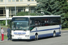 jicin33