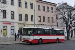 jihlava26