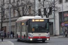 jihlava27