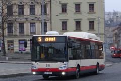 jihlava28