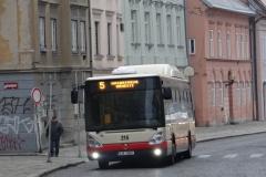 jihlava29