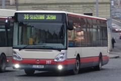 jihlava35