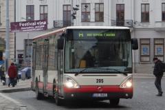 jihlava42