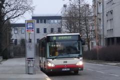 jihlava43