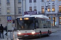 jihlava44