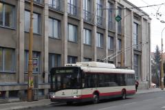 jihlava45