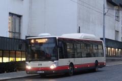 jihlava57