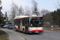 jihlava78
