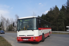 jihlava82