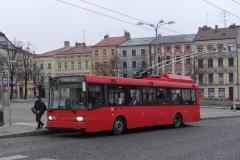 jihlava99
