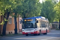 kladno69