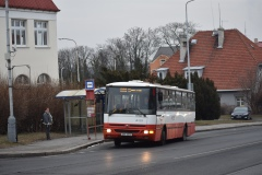 kladno78