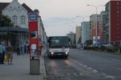kladno88