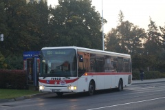 kladno96