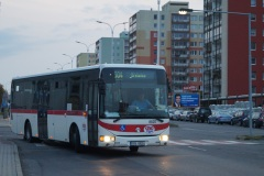 kladno98