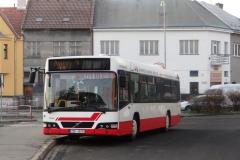 kromeriz14