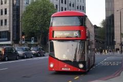 londyn100