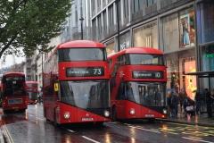 londyn101
