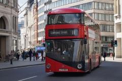 londyn102
