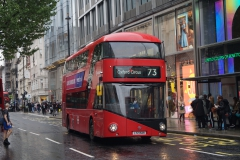 londyn103