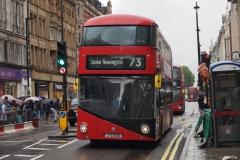 londyn104