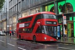 londyn105