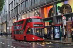 londyn106