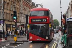 londyn107