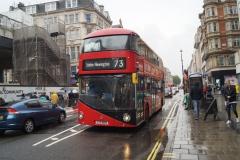 londyn108