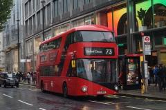 londyn109