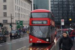 londyn110