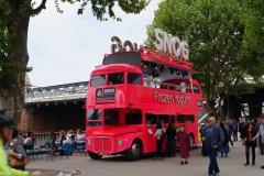 londyn112