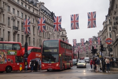 londyn113