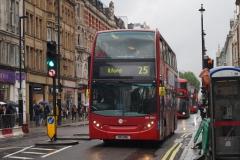 londyn114
