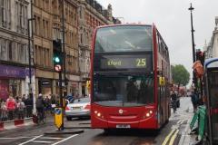 londyn115