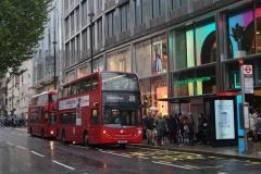 londyn116