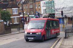 londyn118