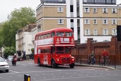 londyn32