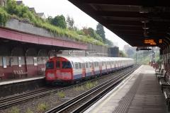londyn33