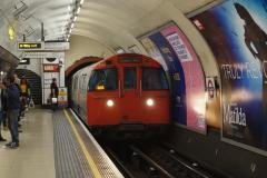 londyn34
