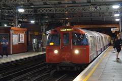 londyn35