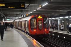 londyn36