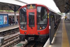 londyn38
